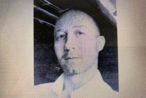 Kuhn Arkady nestao je prije 4 dana iz apartmana u Splitu / Foto: Fenix (Preslik Nestali)