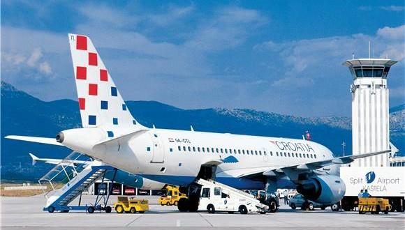 Croatia Airlines Otkazala Jos 14 Međunarodnih Letova Otkazani Letovi Za Munchen Frankfurt Zurich Fenix Magazin Fenix Magazin