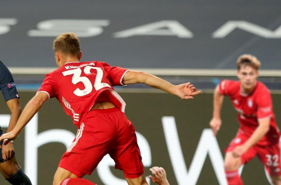 NJEMAČKI KUP: Borussia M'gladbach nanijela Bayernu najteži poraz u posljednje 43 godine