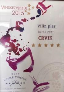 Crvik