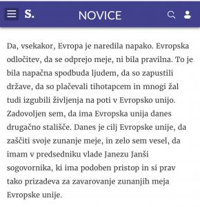 Kurz _ Slo 1