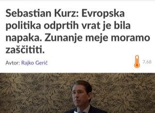 Kurz _ Slo