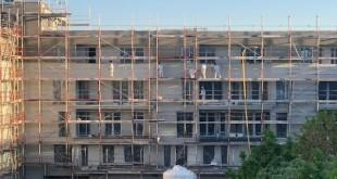 Zgrada radnici jpg