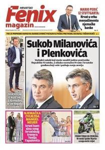 Naslovna Fenix 87