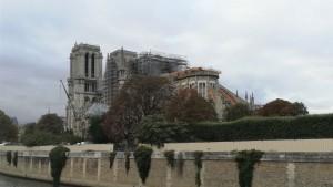 Pariz (ilustracija) / Foto: Fenix