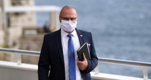Ministar Gordan Grlić Radman jpg