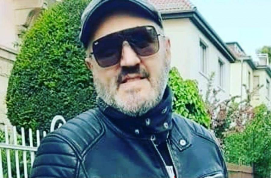 """(VIDEO) """"PISMO MAJCI"""": Hrvatski branitelj koji živi u Frankfurtu obradio stari hit grupe """"Bolero"""""""