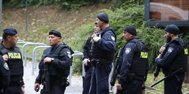 policija jpg
