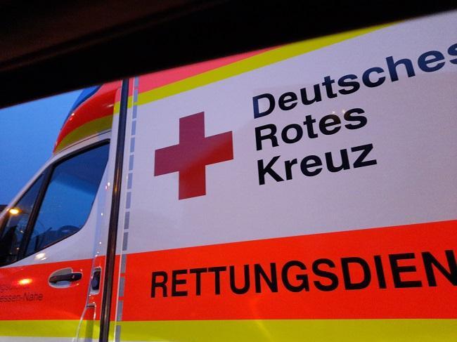 PRIJETI JOJ DOŽIVOTNI ZATVOR: U Wuppertalu počelo suđenje majci za ubojstvo petero svoje djece