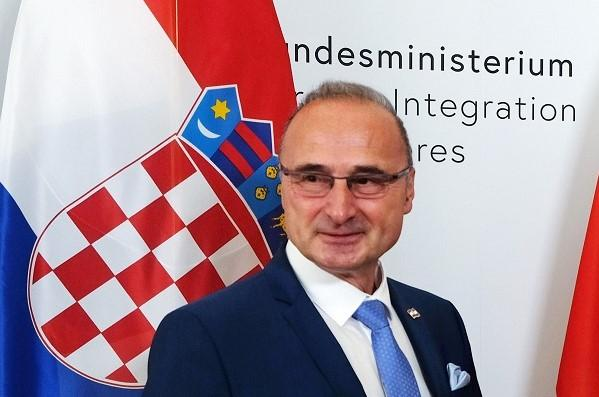 Grlic Radman _FM