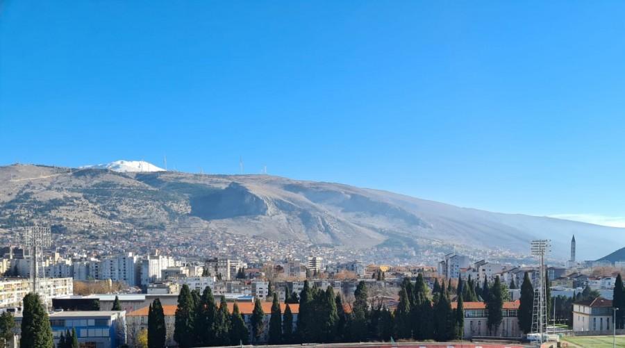 Mostar _ Fenix _NM 3