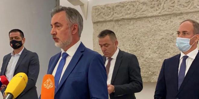 Miroslav Škoro/Foto: DP