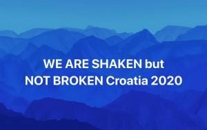 globalna hrvatska