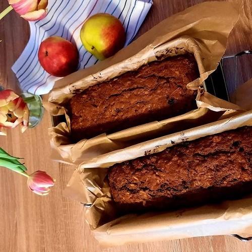 kolaci tanja pejic (4)