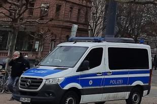 policija njemacka jpg