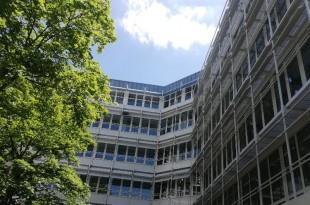 zgrada jpg