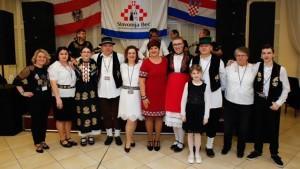 3. Slavonija Bec