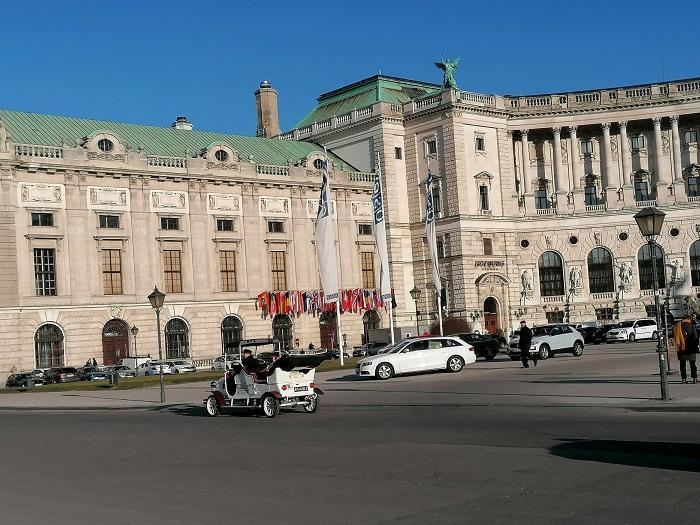 DVIJE IZBORNE SENZACIJE U AUSTRIJI: Komunisti osvojili Graz, a antivakseri gornjoaustrijski parlament