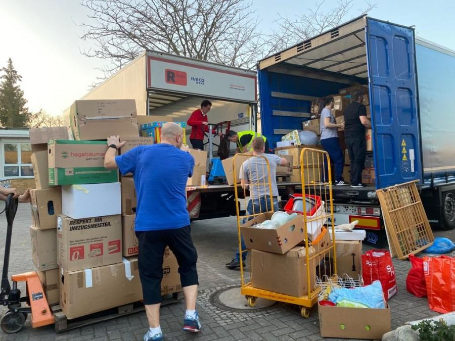 mannheim humanitarna pomoc (10)