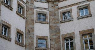 zatvor u njemackoj