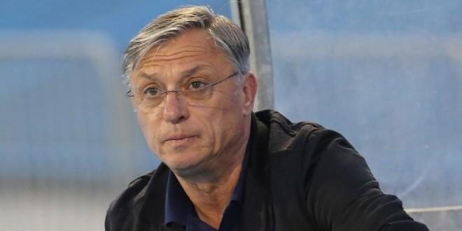 Preminuo je legendarni nogometaš i trener Zlatko Cico Kranjčar   Fenix  Magazin