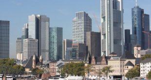 Frankfurt Fenix