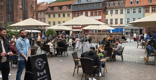 Heidelberg Fenix