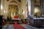 Crkvi sv. Marije u Klagenfurtu jpg