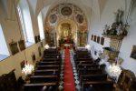 Crkva u Klagenfurtu jpg