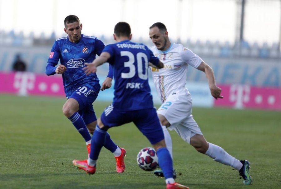 Dinamo Rijeka jpg