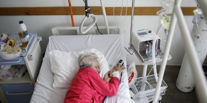 bolnica respirator jpg