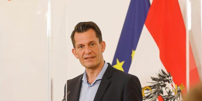Muckstein