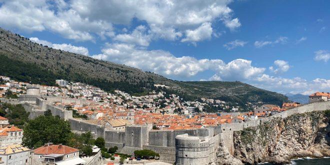 Dubrovnik Fenix D.P.