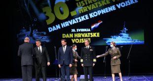 HNK Dan HV