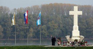 Vukovar jpg