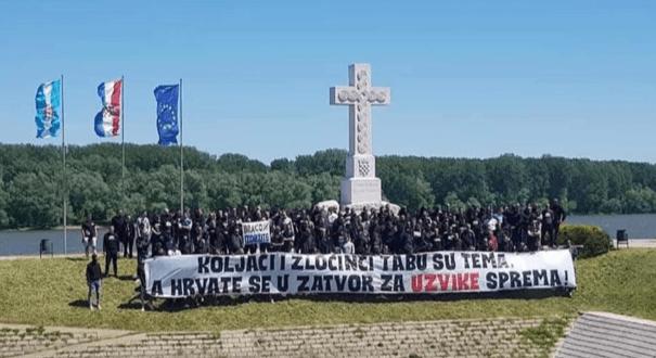 Vukovar transparent jpg
