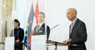 austrija ministri jpg
