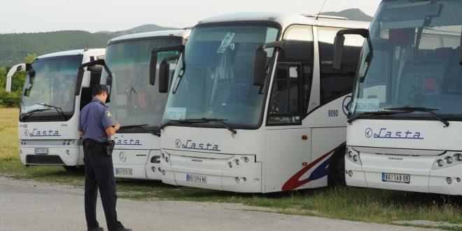 autobus lasta beograd jpg