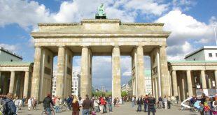 berlin jpg