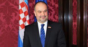 Daniel Gluncic
