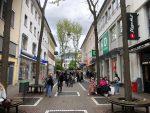 Darmstadt _trgovine