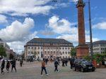 Darmstadt _trg