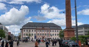 Darmstadt _Fenix