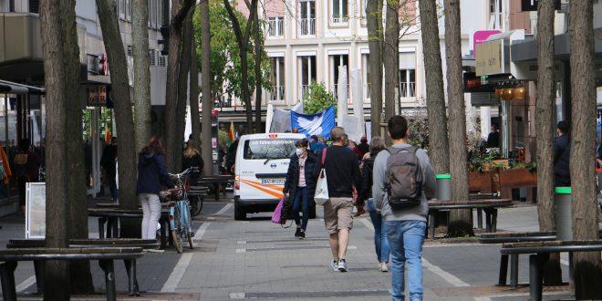 Darmstadt jpg