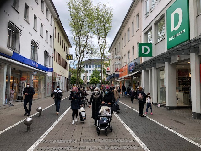 Darmstadt (ILUSTRACIJA) / Foto:Fenix (S.P.)