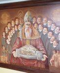 Janjevo slika sv. Nikole jpg