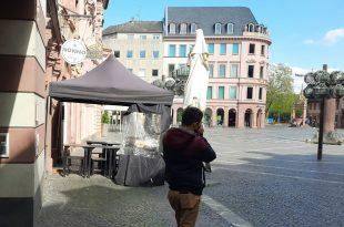 Mainz jpg