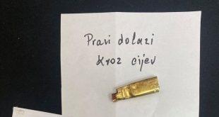 metak