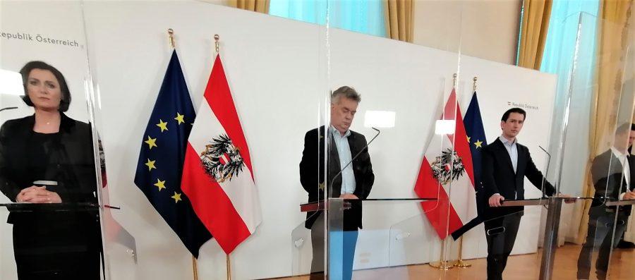 austrijski ministri jpg