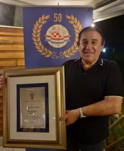 Ivan Barisic